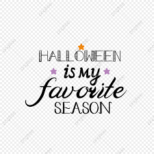 Browse our spooky halloween word images, graphics, and designs from +79.322 free vectors graphics. Svg Halloween Is My Favorite Season Hand Drawn Art Word Font Effect Eps For Free Download