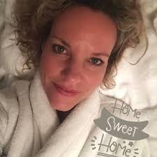 Melanie Wiegmann offizielle Page Home Facebook