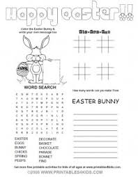 Small Picture Printables4Kids free coloring pages word search puzzles and