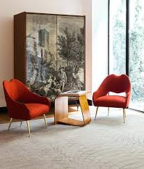 the rug company the rug company x smith an artistic collaboration best rug cleaning company nyc