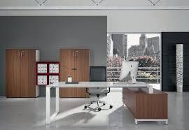 Scrivania ufficio prezzi: soluzioni per ufficio e design babini