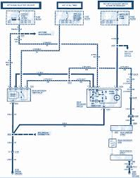 chevrolet s10 radio wiring diagram wiring library related wiring diagram