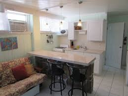 Floors And Kitchens St John St John Affordable Vacation Rentals In Cruz Bay Star Villas