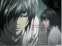 Memorable Quotes Death Note. QuotesGram