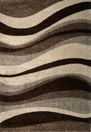 modern wool area rugs luxury