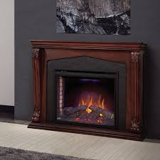 amazing home the best of mantel electric fireplace at dimplex winston package in white dfp26