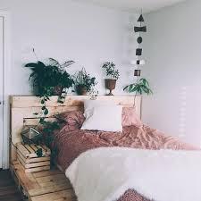 Urban Design Home Decor