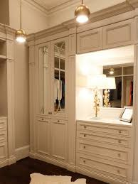 master bedroom with bathroom and walk in closet. Master Bedroom Ensuite Walk Closet Design Bathroom Plans With And In A