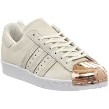 adidas shoes 2016 gold. special design meets the satisfaction of people, adidas superstar womens gold uk sale, slip-resistant shoes 2016