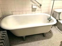 tub feet antique throughout bear claw bathtub designs 9 old wedges clawfoot coasters foot