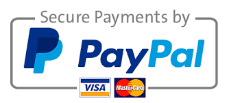 Image result for paypal logo 57 x 21