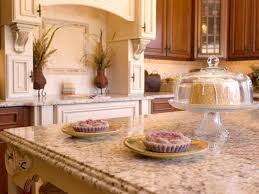 solid surface countertops. Photo 1 Of 5 Mid-Range: Solid-Surface Countertops ( Best For Resale #1) Solid Surface