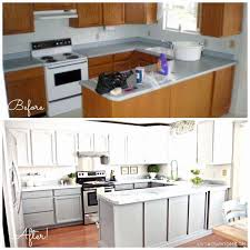 kitchen cabinet mode cost to paint kitchen cabinets new 25 best what kind paint for
