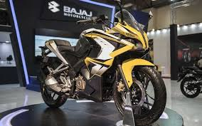 new car launches by march 2015The Bajaj Pulsar RS200 launching on 26th March 2015 You can see