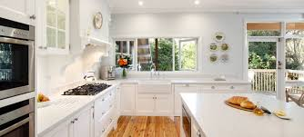 kitchen design traditional. galston traditional kitchen design