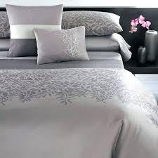 calvin klein bedding sets sheets all bedding sets modern home designs bed sheets sheets calvin calvin klein bedding sets