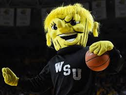 how charles koch turned wichita state into a college basketball powerhouse the new yorker