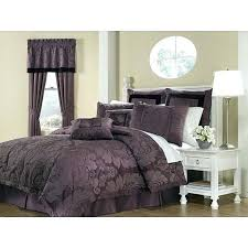 queen size duvet set purple 8 piece queen size comforter set queen size duvet measurements cm queen size duvet set superman bedding
