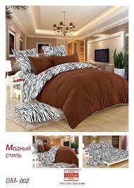 duvet black and gold bedding the best comforter sets luxury bedspread sets twin bed sets