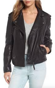 in other news nordstrom anniversary has some really nice leather jackets as well here are my picks