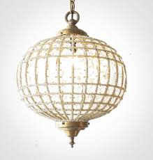 12 best collection of globe crystal chandelier with the gorgeous crystal globe chandelier