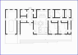 free cad house plan tutorial and free cad house plan tutorial house design ideas