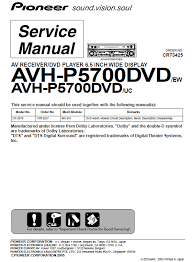 pioneer avh p3100dvd wiring harness wiring diagram and hernes pioneer avh p3200bt wiring harness diagram schematics and