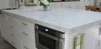 white princess quartzite the elegant look of marble