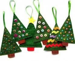 Best 25 Acorn Crafts Ideas On Pinterest  Autumn Decorations Crafts Christmas