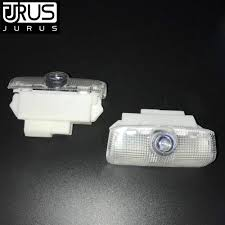 Infiniti G35 Door Light Logo Us 8 63 33 Off Jurus Car Door Light Logo Badge Light Emblem Led For Infiniti Qx70 Fx35 Fx37 G35 G37 Qx56 Qx60 Q50 Warning Lights Car Styling In