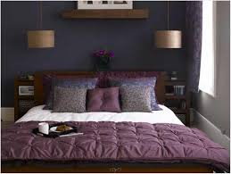 Small Mens Bedroom Bedroom Purple Master Simple False Ceiling Designs For Decor Small
