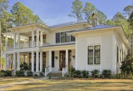 paint colors for homesHome Paint Color Ideas with Pictures  Bell Custom Homes