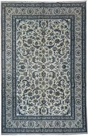 8 by 12 rug 8 x rug details about all over wool silk rug 8 x