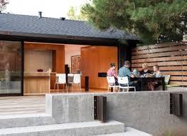 Cb2 outdoor furniture Acapulco Cb2 Outdoor Furniture Outdoor Furniture Ideas Cvccordatuscom 39 Cb2 Patio Furniture Modern Outdoor Patio Furniture Cb2