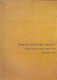 North Country Quilts Legend and Living Tradition - AbeBooks & North Country Quilts: Legend and Living Traditions: Dorothy Osler Adamdwight.com