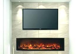 infrared fireplace insert home depot fireplace insert electric insert fireplace electric fireplace insert home depot home