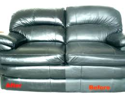 how to clean a leather couch how to wash leather couch best leather couch cleaner best how to clean a leather couch