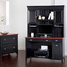 full size of desks realspace magellan corner desk realspace furniture assembly instructions realspace magellan corner