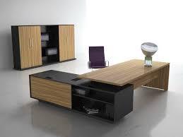 office desks modern. Office Desks Modern. Image Of: Home Desk Modern D