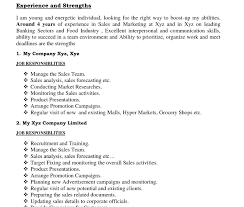 Free Phlebotomist Resume Templates Resume Template Formidabletomist Job Descriptiontomy Examples 15