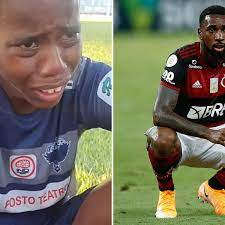 Brazilian football has a racism problem – from grassroots to the elite |  Soccer