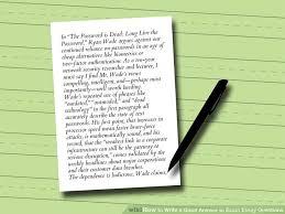 undergraduate essay writing  siolmyfreeipme why nyu stern undergraduate essay writingthe tortilla curtain essay