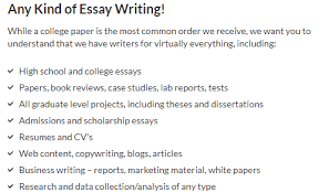 what do you think about students that buy essays online quora until schools do a better job of handling assignments and course loads companies like essay supply will be there to help students
