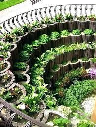 cinderblock raised garden bed are concrete blocks safe for raised beds cinder block garden bed concrete