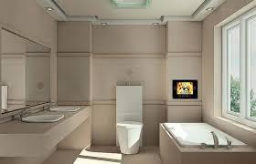 Chicago Bathroom Remodel Decoration Impressive Inspiration Design