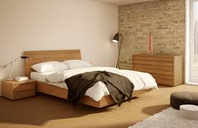 Image Somerville Ma Sleeping City Schemes City Schemes Contemporary Furniture Modern And Contemporary