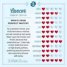 Zodiac Friendship Compatibility Chart Gemini Couple Horoscope Capricorn And Sagittarius