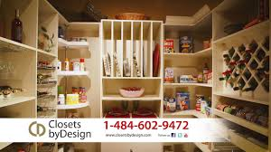 Closets By Design Reviews Florida Closets By Design In Pennsylvania Delaware