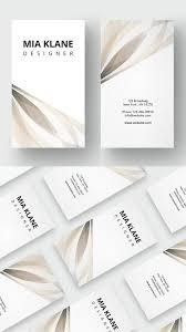 Tri Fold Business Card Template Word Tri Fold Business Card Template Word New Unique How To Design