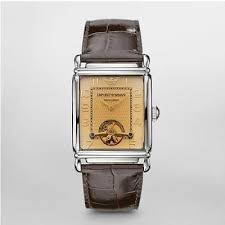 1000 ideas about mens designer watches emporio armani watch ar4223 meccanico automatic mens designer watch for bran